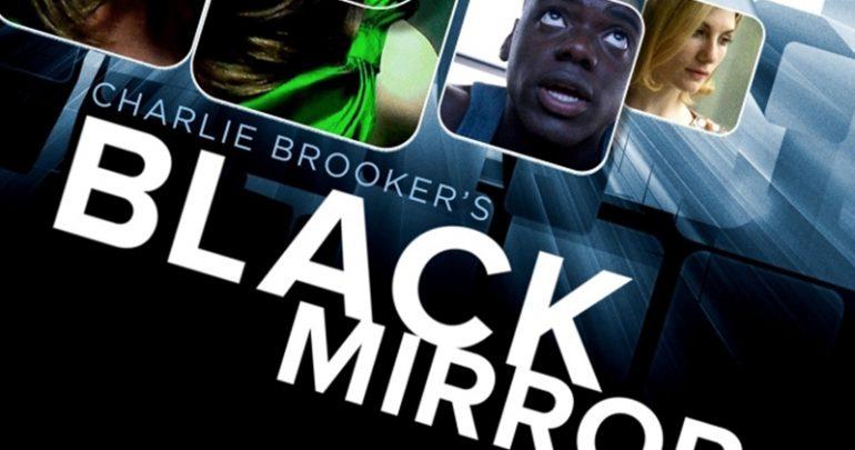 blackmirror-770x405